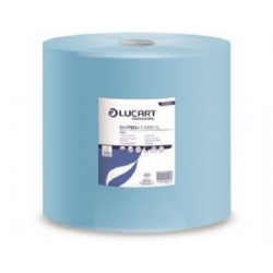 SkyTech 3 Ply Wiping Roll