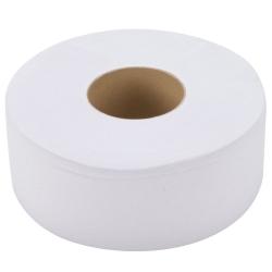Standard Jumbo Toilet Rolls