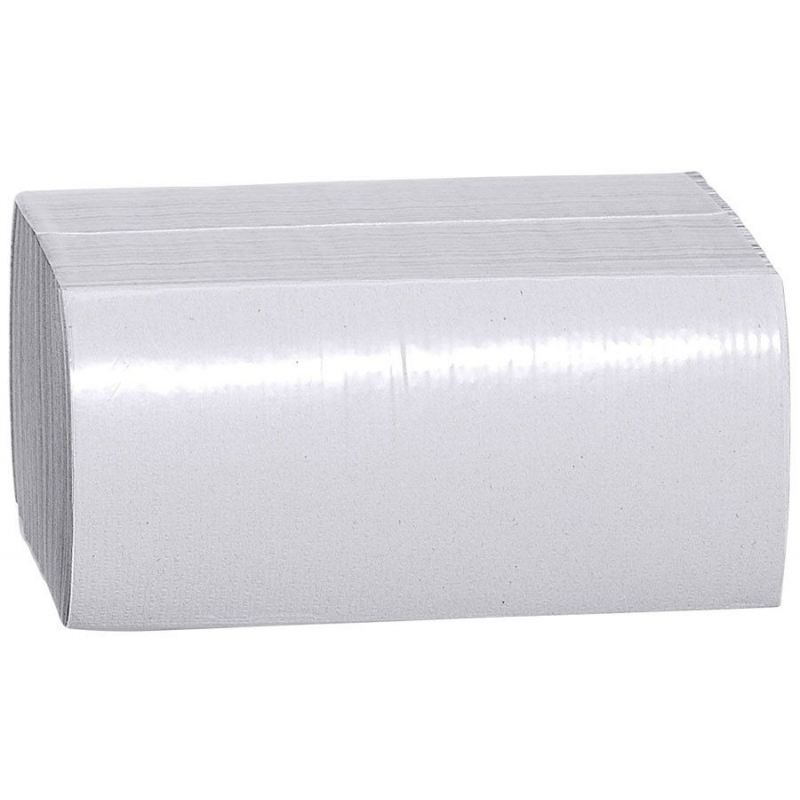 V Fold 2 ply Pure Pulp Paper Towels