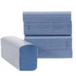 Z Fold Paper Towels