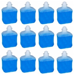 Guest Medical Soap Refill 1000ml (Case of 12)